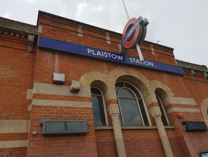 Property Inspection Reports in Plaistow